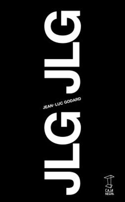 tapa Godard JLG
