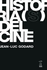 <strong>HISTORIA(S) DEL CINE </strong><br/>  Jean-Luc Godard