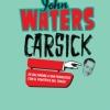 Tapa Carsick