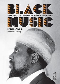 TAPA black music